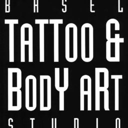 Piercing Tattoo Studio Parlour Basel
