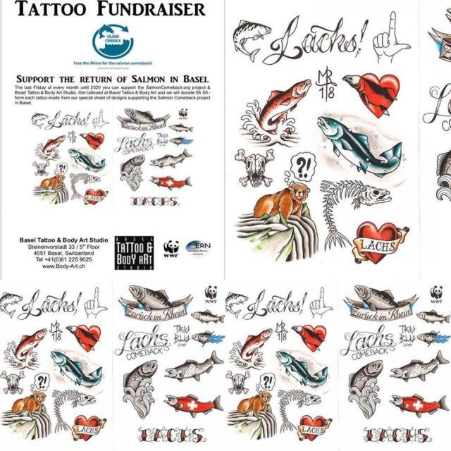 Blog Basel Tattoo Body Art Studio Baseltattoo Baseltattoo Part 2